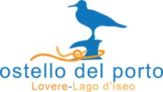 Ostello del Porto di Lovere