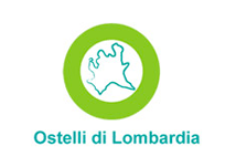 L'Ostello del Porto di Lovere lo trovi anche su Ostelli in Lombardia