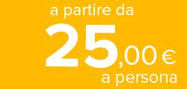 Ostello del Porto